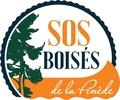 SOS Boisés de la Pinède